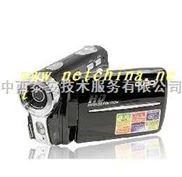 数码摄像机(DV)