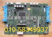 ABB变频器电源板NPOW-42C,驱动板OINT4130C, I/O板NIOC-02C