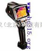 德图仪器/红外热像仪 型号:TESTO-880-1