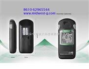 辐射类/个人剂量仪/个人核辐射仪/射线检测仪 (蓝牙功能) 型号:X84/MKS-05/Terra