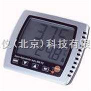 德图仪器/手持式温湿度计 型号:TESTO-608H1