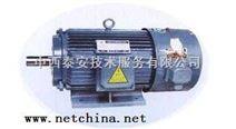 变频调速电动机(75kw)