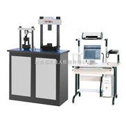福建数显抗折抗压试验机、YAW自动压力试验机