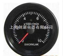 柴油机转速表