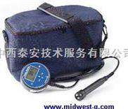 英国partech中国代表处 便携式溶解氧测定仪(10m)