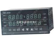 4路温控仪表XMT-JK408-4路温控仪表XMT-JK408