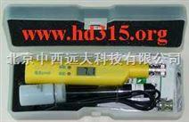笔式pH计/面团酸度计(国产) 型号:SKY3PHB-8P库号:M298907