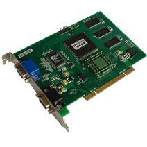 维视MV-M1000高分辨率、高速黑白图像采集卡