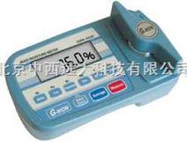 谷物水分测定仪/谷物水份测定仪 韩国 型号:HGHT-GMK-303库号:M329812