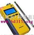 便携式二硫化碳检测仪(泵吸式ppm级)