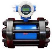 WZGY系列-高压型电磁流量计