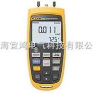 空气流量检测仪规格