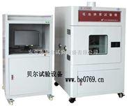 BE-6045-东莞电池挤压试验机,东莞大电池挤压试验机,东莞电池组挤压试验机
