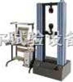 东莞伺服系统万能材料试验机,东莞数显万能材料试验机,东莞拉力机