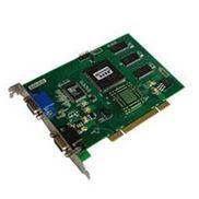 维视图像MV-VGA100 VGA采集卡/RGB信号采集卡