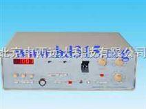 多功能极谱仪(量大浮) 型号:SF1-XJP-821C 库号:M163624