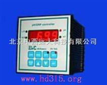 在线浊度分析仪 型号:SRD4-ZFV369型
