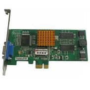 MV-HDMI200E PCI-E X1接口VGA/HDMI/DVI采集卡