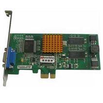 MV-HDMI200E PCI-E X1接口VGA/HDMI/DVI采集卡