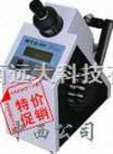数字阿贝折射仪/中国 型号:CN61M/WYA-2S()库号:M3858