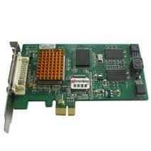 MV-HDMI400E PCI-E X4接口VGA/HDMI/DVI采集卡