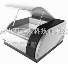 ROHS及无卤素检测仪/能量色散X射线荧光光谱仪 型号:TB28-x-5600 库号:M353242