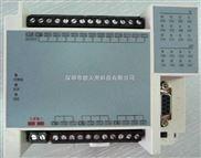 FX1S-20MR-DC国产PLC,国产仿三菱PLC,国产三菱PLC可编程控制器