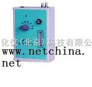 单气路大气采样仪 型号:NB5-QC-1B