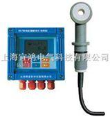上海电磁式酸碱浓度计