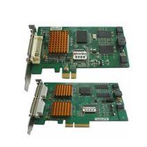 维视图像MV-高清VGA/HDMI/DVI流媒体采集卡