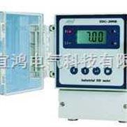 DDG-33-工业电导率仪规格