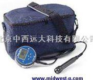 英国partech中国代表处 便携式溶解氧测定仪(3m) 型号:UP/Polaris H1国际直购