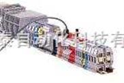 供应ABB接线端子一级代理