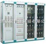 北京直流屏 天津直流屏 直流屏电源柜生产厂家