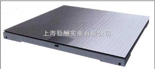朝阳地磅秤,SCS-5T移动电子地磅参数,联保地磅秤直销