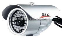 红外高清摄像机,安防监控前十名厂家,监控摄像机10大品牌