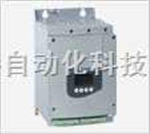 供应施耐德变频器软起动器