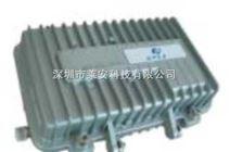 无线视频监控|无线监控系统|无线监控设备|无线监控器
