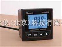 在线电导率仪 型号:XN55-DDG403B(0~9999)