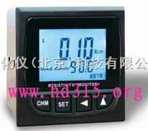 工业在线电阻率仪(高温) 型号:XN55-306B