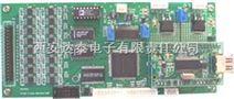 DTE3216数据采集板
