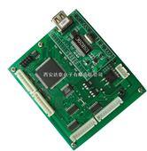16通道USB2.0接口采集板DTE0802