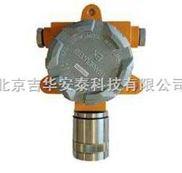 固定式氢气泄漏报警器CGD-I-1H2