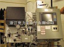 紫外法S02分析仪