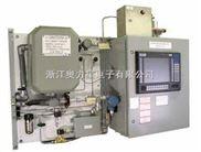 紫外H2S分析仪961-AG型