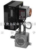 硫化氢/总硫分析仪802型