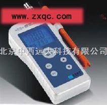 便携式溶解氧分析仪 型号:81M/JPB-607A 库号:M342925