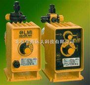 ZXMDL-P056-398TI-电磁隔膜计量泵 型号:ZXMDL-P056-398TI 库号:M353184