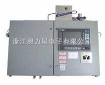 紫外H2S/SO2比值分析仪942-TG型