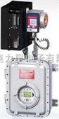 硫化氢/总硫分析仪GAS-903D1